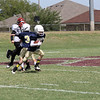 KGF VS CRESCENT 9-13-14 166