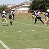 KGF VS CRESCENT 9-13-14 182
