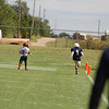 KGF VS CRESCENT 9-13-14 174