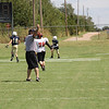 KGF VS CRESCENT 9-13-14 178
