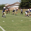 KGF VS CRESCENT 9-13-14 180