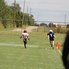 KGF VS CRESCENT 9-13-14 176