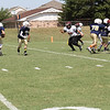 KGF VS CRESCENT 9-13-14 183