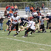 KGF VS CRESCENT 9-13-14 161