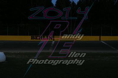 7-5-2014 Lee