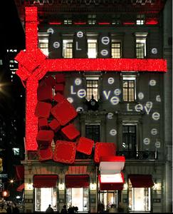 EXPRESS LINK: http://creativenyc.com