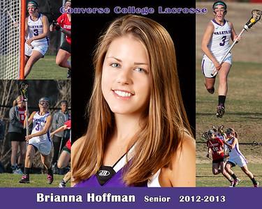 Brianna #3