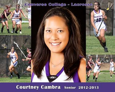 Courtney 2012