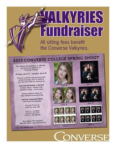 Valkyries_Fundraiser