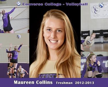 10x8 Maureen