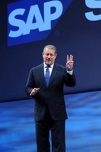 Al_Gore- (4)