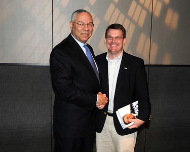 Colin Powell- (2)