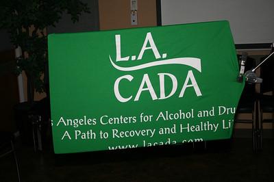 L.A. CADA • 04.16.14