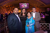 l-r: Montu Bedi, Damanjeet Singh, Paramjeet Bedi, Gurdarshank Bedi