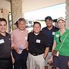 Amigos Meat Golf 2014