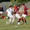 Ballard vs NOHS Soccer 657