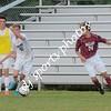 Ballard vs NOHS Boys Soccer 063