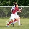 Ballard vs NOHS Soccer 188