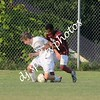 Ballard vs NOHS Boys Soccer 079