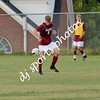 Ballard vs NOHS Soccer 459
