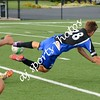 Trinity vs Ft Thomas Highlands Boys Soccer 287