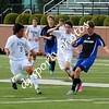 Trinity vs Ft Thomas Highlands Boys Soccer 419