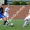 Trinity vs Ft Thomas Highlands Boys Soccer 063