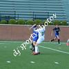 Trinity vs Ft Thomas Highlands Boys Soccer 127