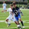Trinity vs Ft Thomas Highlands Boys Soccer 459
