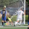 Trinity Boys Soccer vs Ft Thomas Highlands 014