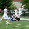 Trinity vs Ft Thomas Highlands Boys Soccer 134