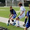 Trinity vs Ft Thomas Highlands Boys Soccer 296