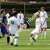 Trinity Freshmen Soccer vs Ft Thomas Highlands 393