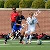 Trinity Freshmen Soccer vs Ft Thomas Highlands 376