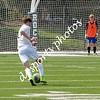 Trinity Freshmen Soccer vs Ft Thomas Highlands 412