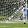 Trinity Freshmen Soccer vs Ft Thomas Highlands 431