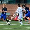 Trinity Freshmen Soccer vs Ft Thomas Highlands 295
