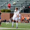 Trinity Freshmen Soccer vs Ft Thomas Highlands 394