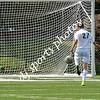 Trinity Freshmen Soccer vs Ft Thomas Highlands 432