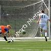 Trinity Freshmen Soccer vs Ft Thomas Highlands 433
