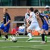 Trinity Freshmen Soccer vs Ft Thomas Highlands 294
