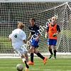 Trinity Freshmen Soccer vs Ft Thomas Highlands 441
