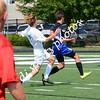 Trinity Freshmen Soccer vs Ft Thomas Highlands 093