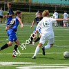 Trinity Freshmen Soccer vs Ft Thomas Highlands 383