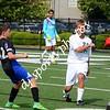 Trinity Freshmen Soccer vs Ft Thomas Highlands 459