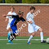 Trinity Freshmen Soccer vs Ft Thomas Highlands 397