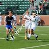 Trinity Freshmen Soccer vs Ft Thomas Highlands 477