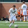 Trinity Freshmen Soccer vs Ft Thomas Highlands 377