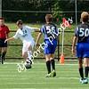 Trinity Freshmen Soccer vs Ft Thomas Highlands 166