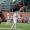 Trinity Freshmen Soccer vs Ft Thomas Highlands 396